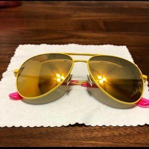 yves saint laurent surf sunglasses